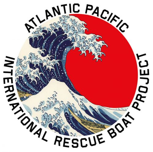 AtlanticPacificLogo