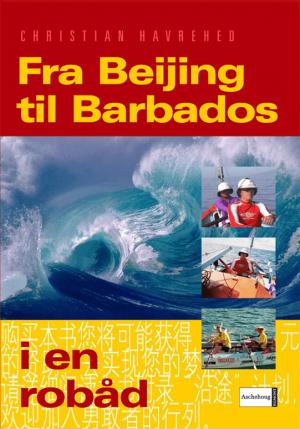 ISBN 87-11-11737-0 Aschehoug 2004 OBS: Tilgængelig som lydbog på Nota